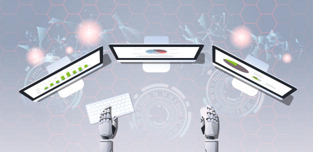 Top 11+ AI Development Companies In Bangalore 2020
