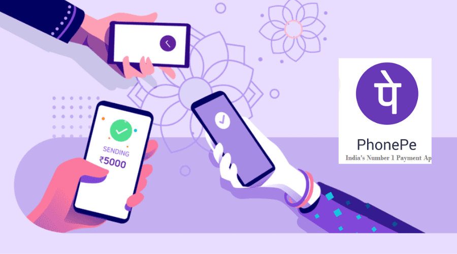 How Much Does It Cost To Develop An App Like PhonePe?