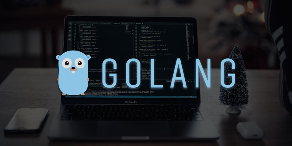 golang frameworks
