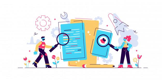 Top 10 Mobile App Development Companies in Bangalore in 2020