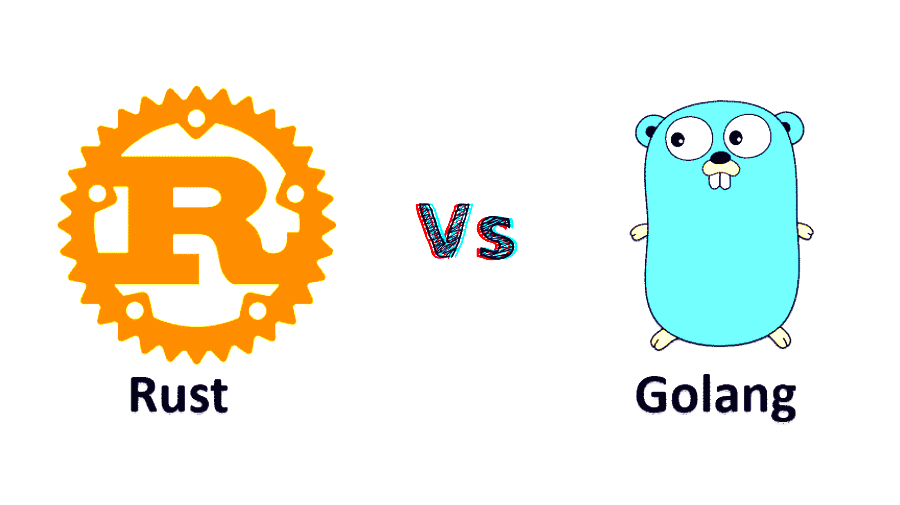 Rust Vs Go Which One To Go With For Developing Apps