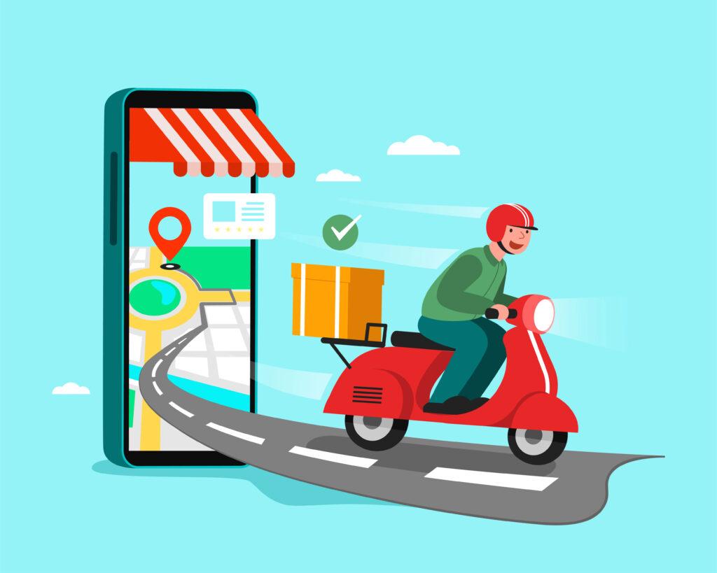 online-shoping-amazon