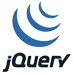 j-query