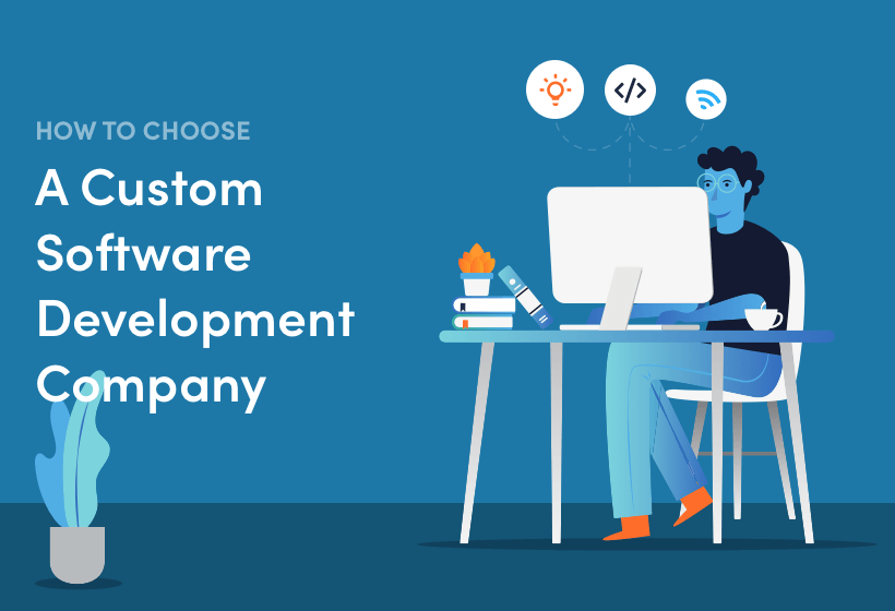 Which Industries Will Benefit From Custom Software Development?