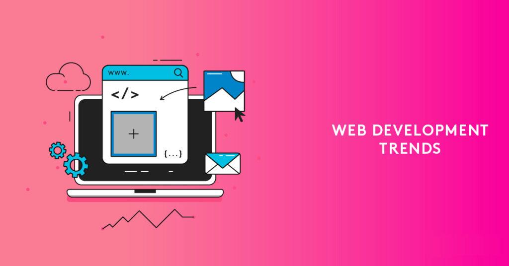 web-development-trends-india