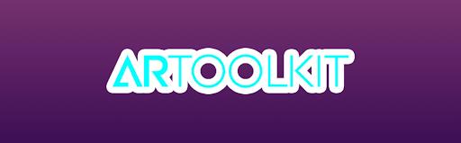 AR-Toolkit