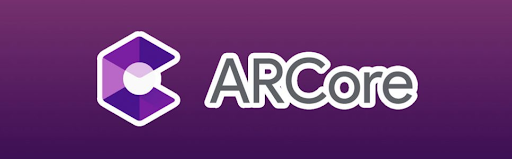 Google AR Core